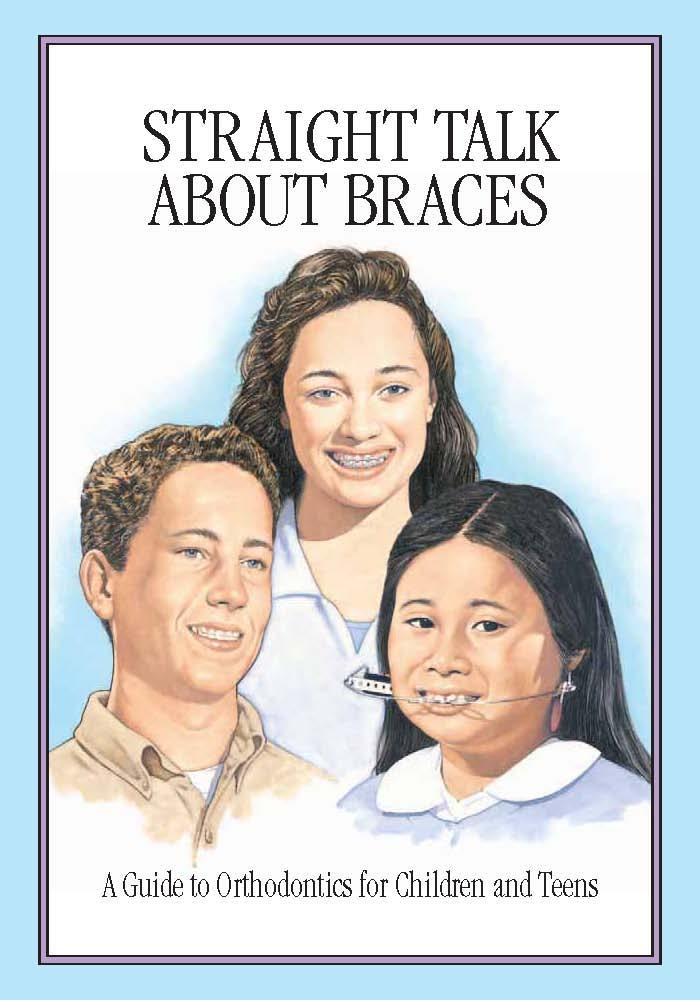Phase 1 Early Orthodontic Dentofacial Orthopedic Treatment